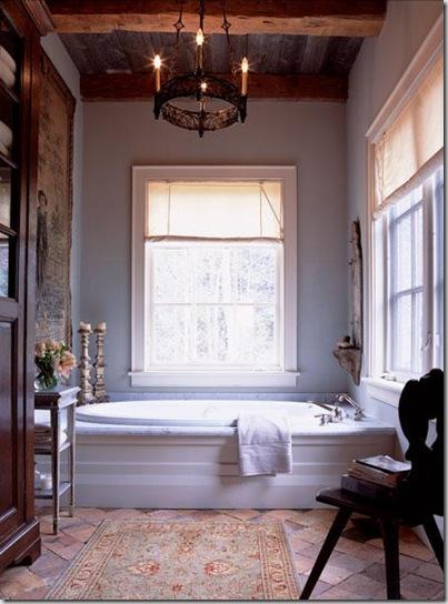 CanH&H Jill Kantelberg dramaticbathrooms