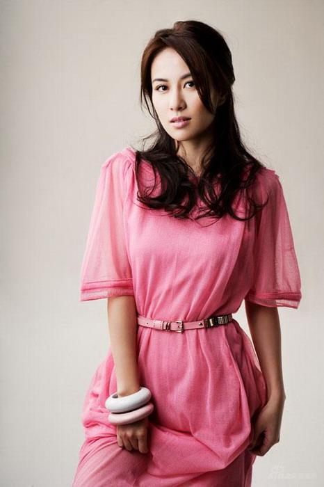 Michelle Yip