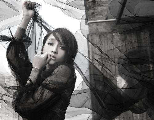 Tong Wei Jia