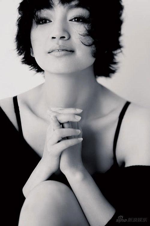 Luo Hai Qiong