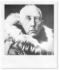 roaldamundsen