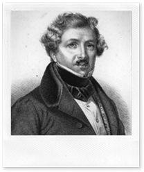 JacquesDaguerre