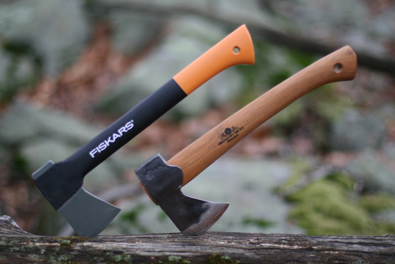 fiskars 7850 hatchet review. Black Bedroom Furniture Sets. Home Design Ideas