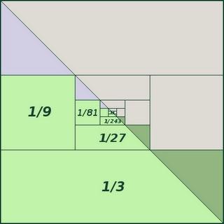 E86130D9-A1B1-4CD0-914C-7D505089836B.jpg