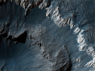 Crater-within-a-crater-580x435 1.jpg