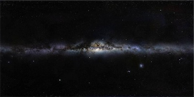milkyway_map_color_d 1.jpg