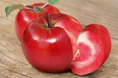 apple-red-flesh-590 1.jpg