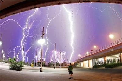 lightning_kotsiopoulos 1.jpg
