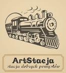 ArtStacja