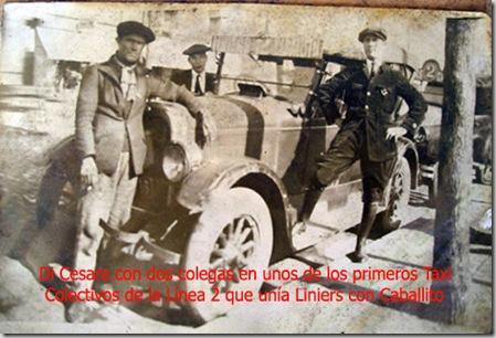 Taxi Linea 2 def con Text