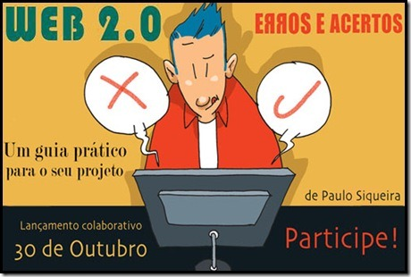 Web20_Erros_e_Acertos%5B6%5D[1]