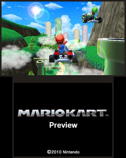 Nintendo 3DS é anunciado!!! (imagens do console e dos graficos) Mario_kart_3ds%5B1%5D_thumb%5B2%5D