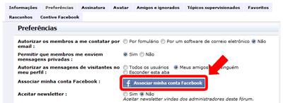 Conexão via facebook!!! Facebookassociar_thumb%5B2%5D