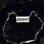 Gemini 169 kr