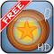Yo-yo simulator 2015 HD 1.0 Apk