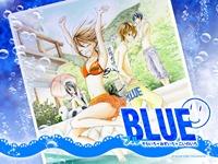 blu1280