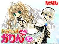 karinchu_wall1