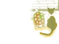sakurazawa03_1024