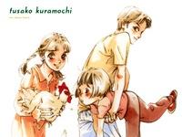 kuramochi09_l