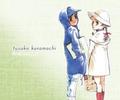 kuramochi23_l
