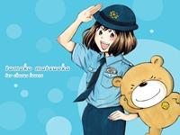 matsuoka01_l