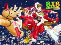 BXB Brtohers