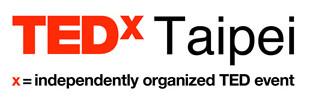 TEDxTaipei 七月創意大會–[誠徵] 熱血志工 Recruiting Hot Blood!