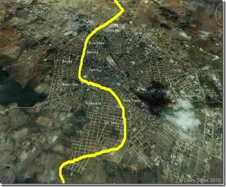 trajeto vlt arapiraca_thumb[13]