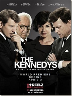 ReelzChannel-rescues-The-Kennedys_gallery_primary