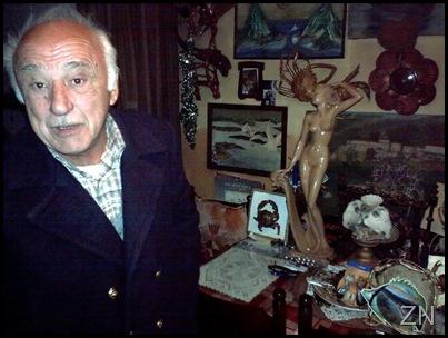 Ivo Lastovica