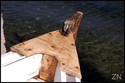 9  brunova barka