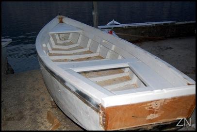 92  brunova barka