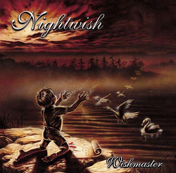 Wishmaster 2000