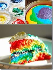 rainbow_cake_composite-3