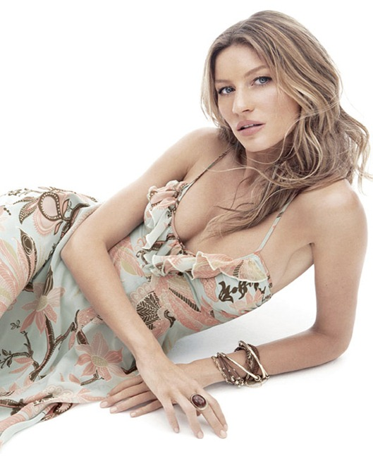Gisele-Floral-Dress-H&M