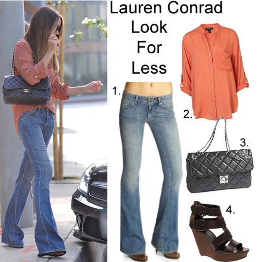 Look-For-Less-Lauren-Conrad