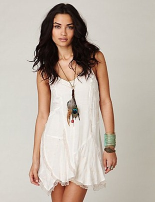 Viscose-Voile-Slip-Dress-free-people