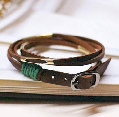 3-laps-around-leather-wrap-bracelet