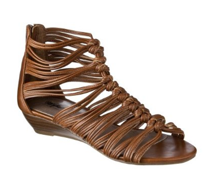 Mossimo-Panya-Strappy-Wedge-Sandals-Target-Cognac