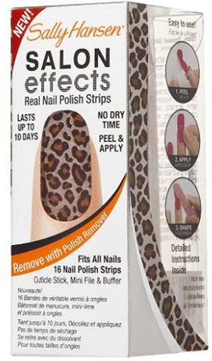 sally-hansen-salon-effects