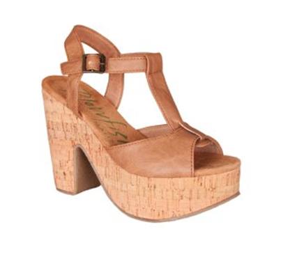Blowfish-Shoes-Garren-Toffee-Sandal