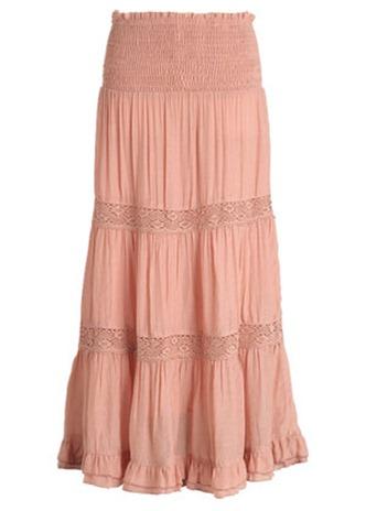 Crochet-Maxi-Skirt-Delia