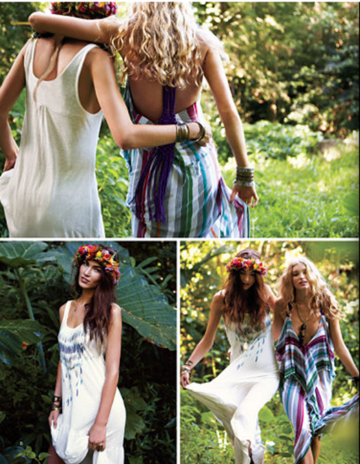 Free-People-May-2011-Catalog-Page8