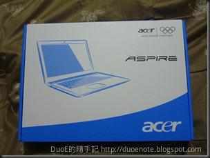Acer Aspire 4741G i5 獨顯筆電