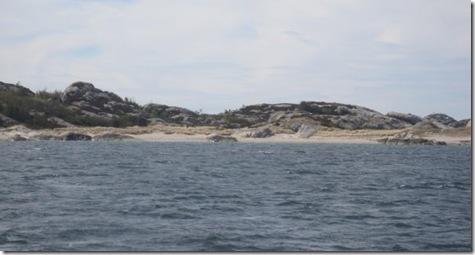 Tjurholmen