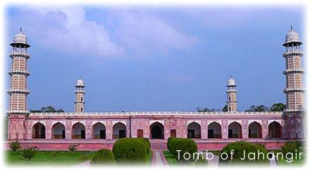 Jahangir's_Tomb_sm