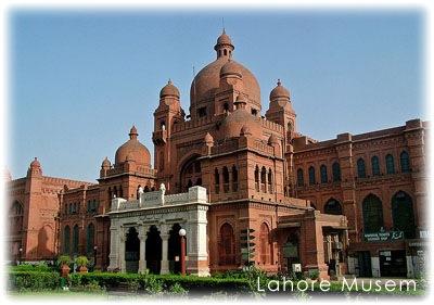 Lahore_Musem_sm