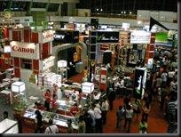 Jatim Expo Pameran Computer November 2008 (56)