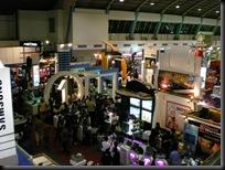 Jatim Expo Pameran Computer November 2008 (26)