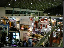 Jatim Expo Pameran Computer November 2008 (30)